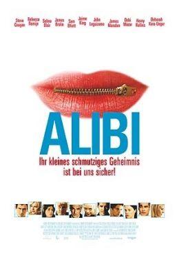 Alibi  TOBIS Film