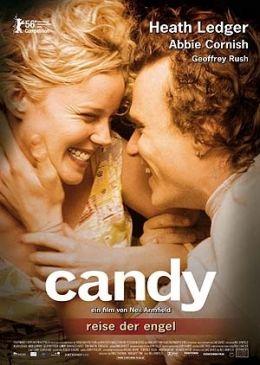 Candy  2006 Concorde Filmverleih GmbH