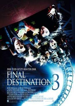 Final Destination 3  2006 Warner Bros. Ent.