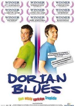 Dorian Blues  Pro-Fun Media GmbH