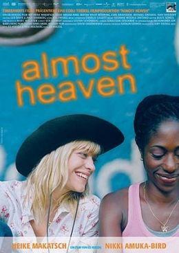 Almost Heaven  timebandits films GmbH
