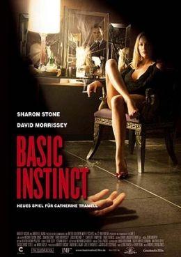 Basic Instinct: Neues Spiel für Catherine Tramell...ünchen