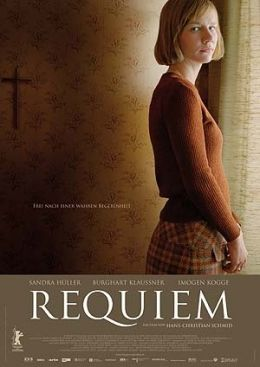 Requiem  X Verleih AG