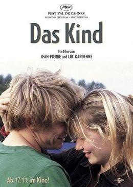 Das Kind (L'enfant)  Kinowelt Filmverleih GmbH
