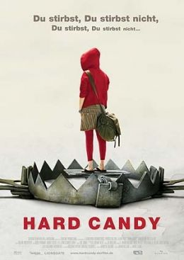 Hard Candy  2006 Senator Film