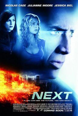'Next'