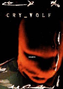 Cry Wolf  3L Filmverleih