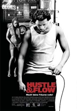 Hustle and Flow  United International Pictures