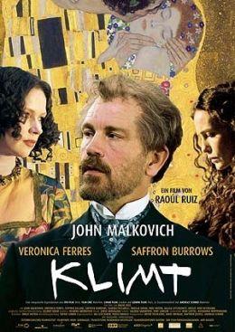 Klimt  ARSENAL Filmverleih GmbH