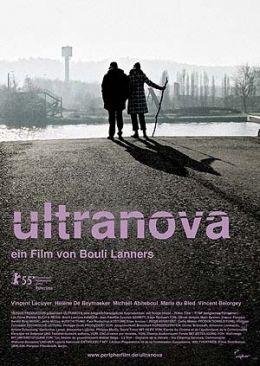 Ultranova  Peripher Filmverleih