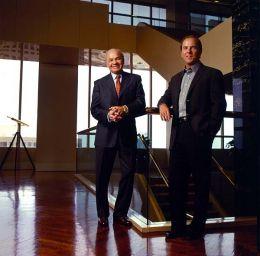 Enron: The Smartest Guys in the Room  Kinowelt...h GmbH
