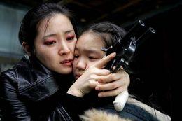 Lady Vengeance  3L Filmverleih