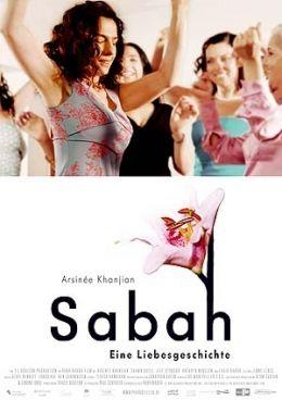 Sabah  Alamode Film