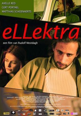 Ellen calling - Nachricht vom Schicksal - Matthias...e Red