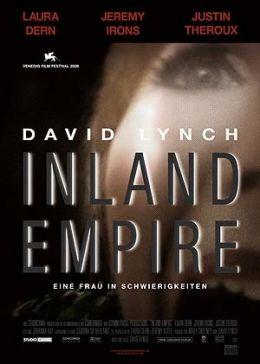 Inland Empire  2007 Concorde Filmverleih GmbH
