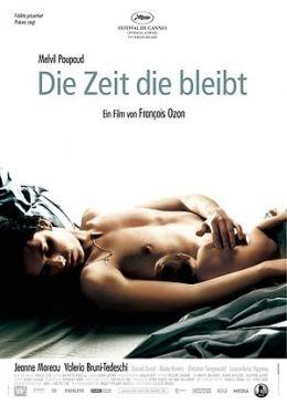 Die Zeit, die bleibt  2000-2006 PROKINO Filmverleih GmbH