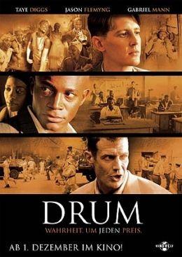 Drum  Kinowelt Filmverleih GmbH