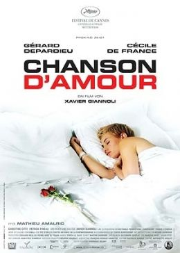 Chanson d'Amour  2006 PROKINO Filmverleih GmbH