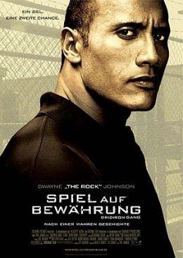 Spiel auf Bewährung  2006 Sony Pictures Releasing GmbH