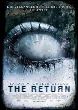 The Return  TOBIS Film