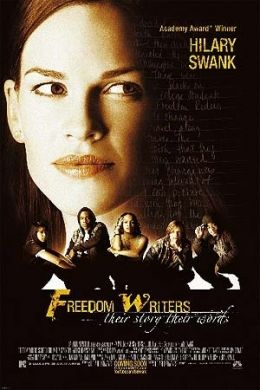 Freedom Writers   Paramount Pictures International Germany