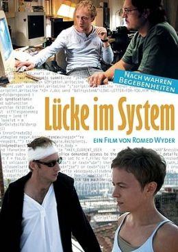 Lücke im System  Neue Visionen Filmverleih GmbH