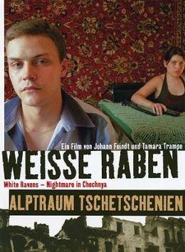 Weisse Raben  Piffl Medien GmbH 2005