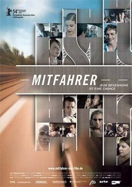 Mitfahrer  Filmwelt Verleihagentur 2001-2005