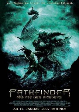 Pathfinder - Fährte des Kriegers  2006 Twentieth Century Fox
