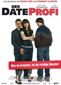 Der Date-Profi