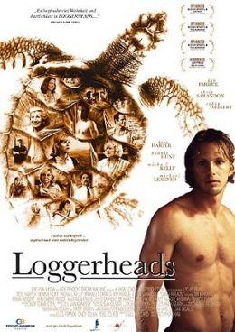 Loggerheads  PRO-FUN MEDIA GmbH