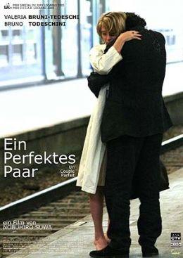Ein perfektes Paar  Peripher Filmverleih GmbH