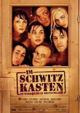 Im Schwitzkasten  Alamode Film
