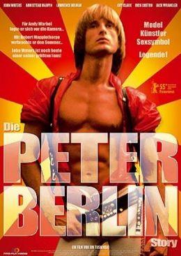 Die Peter Berlin Story  Pro-Fun Media