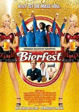 Bierfest  2006 Warner Bros. Ent.