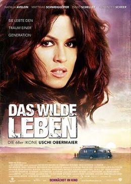 Das Wilde Leben  2006 Warner Bros. Ent.