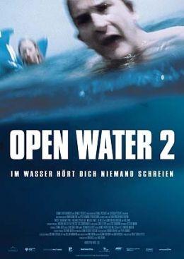 Open Water 2  2000-2006 Universum Film