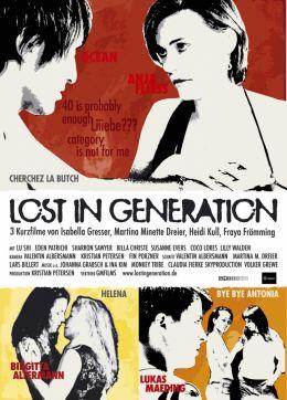 Lost In Generation