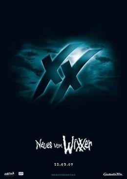 Neues vom Wixxer  2007 Constantin Film, München
