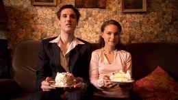 Antrittsbesuch bei den Eltern: Francine (NATALIE...r Film