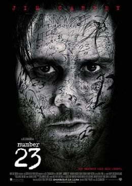 The Number 23  2007 Warner Bros. Ent.