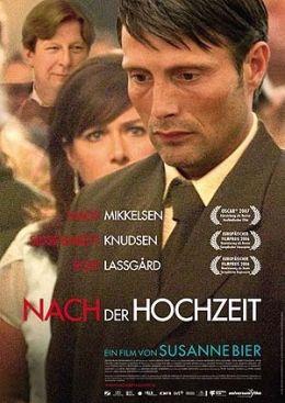 Nach der Hochzeit  2000-2007 Universum Film