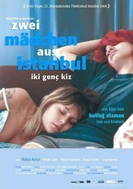 Zwei Mädchen aus Istanbul  mîtosfilm GbR