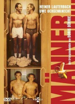 Männer - Poster