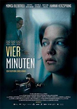 Vier Minuten  Piffl Medien GmbH 2006