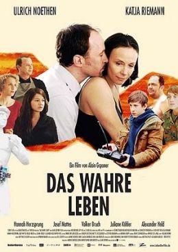 Das wahre Leben  Zorro Film GmbH
