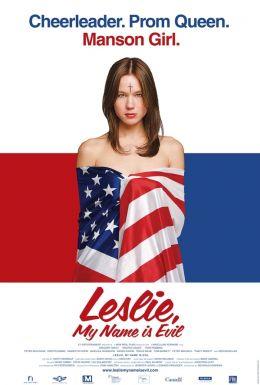 'Leslie, My Name Is Evil'
