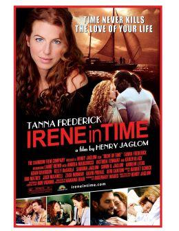 'Irene in Time'
