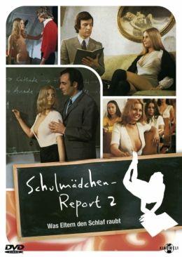 Schulmädchen-Report 2: Was Eltern den Schlaf raubt