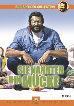 Sie Nannten Ihn Mücke Ganzer Film